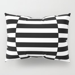 Riley 3 Pillow Sham