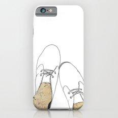 Boots iPhone 6s Slim Case
