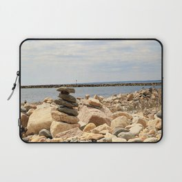 Beach Party Laptop Sleeve