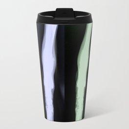 X-RAYS [Jango] Travel Mug