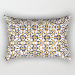 Cadiz Rectangular Pillow