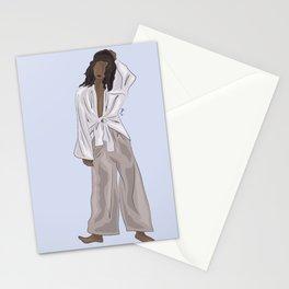 KINSHIP+COTTON Stationery Cards