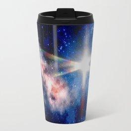 Nox Travel Mug