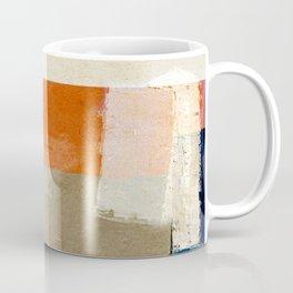 Ponta de Areia Coffee Mug