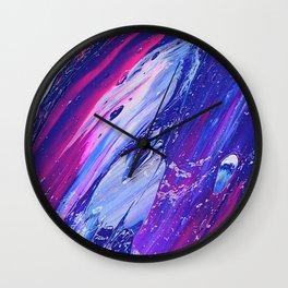 Mirnave Ocean Wall Clock
