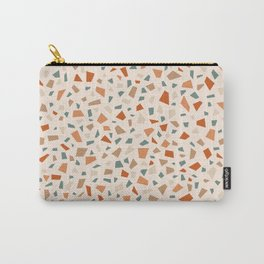 Terrazzo AFE_T2019_S15_1 Carry-All Pouch