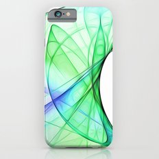 monarch Slim Case iPhone 6s