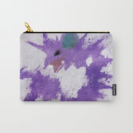 #034 Carry-All Pouch