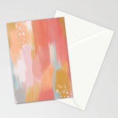 PINK SKY Stationery Cards