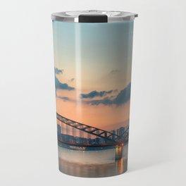 COLOGNE 20 Travel Mug