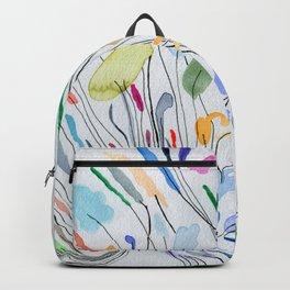 Diversity Backpack