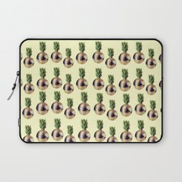 ananas party (pineapple) Laptop Sleeve