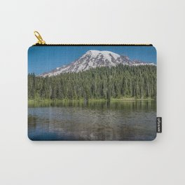 Reflection Lake Carry-All Pouch