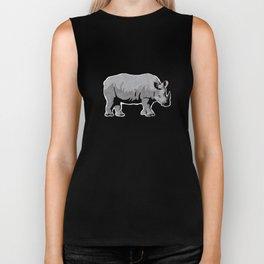 Rhino Biker Tank