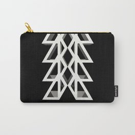 Amalgamamma Carry-All Pouch