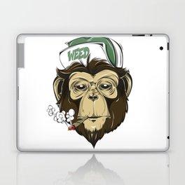 Weed Lovers - Roll One Smoke One Laptop & iPad Skin