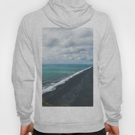 Endless Coastline Hoody