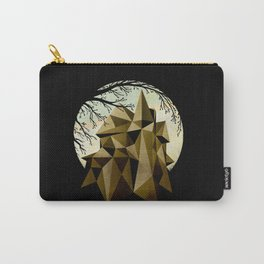 The Keep Carry-All Pouch