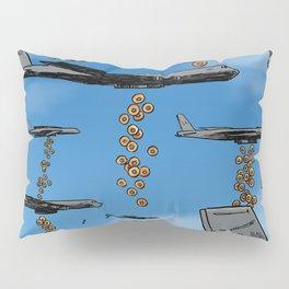 Sweet Payload! Pillow Sham