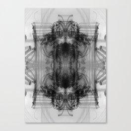Chasm Canvas Print