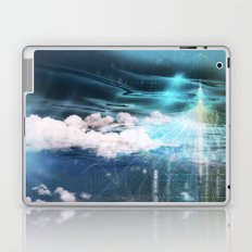 Thailand Laptop & iPad Skin