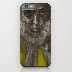Blakely Slim Case iPhone 6s