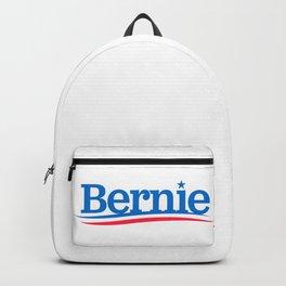 Bernie Sanders 2020 Elections logo Backpack