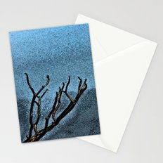 Hunted Branch Stationery Cards