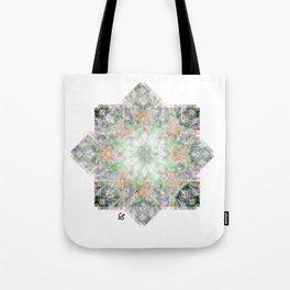 NOWֹYOU Tote Bag
