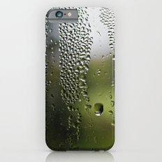 Upside Down Landscapes Slim Case iPhone 6s