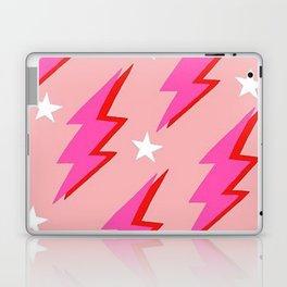 Barbie Lightning Laptop & iPad Skin