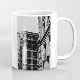 Soho IX Coffee Mug