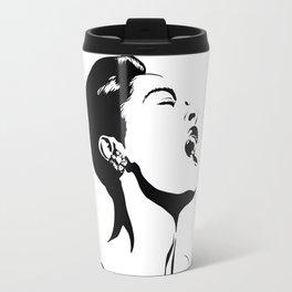 Billie Travel Mug