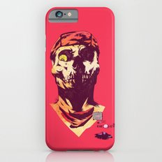 THE DOCTOR Slim Case iPhone 6s