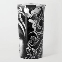 gritty Travel Mug