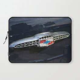 CHEVY Power Glide Laptop Sleeve