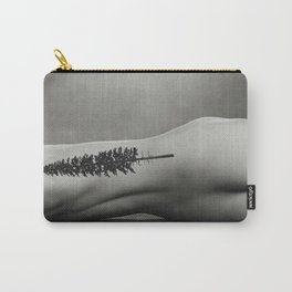Treebute Carry-All Pouch