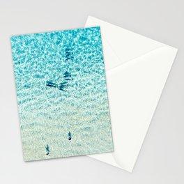 The Pod Stationery Cards