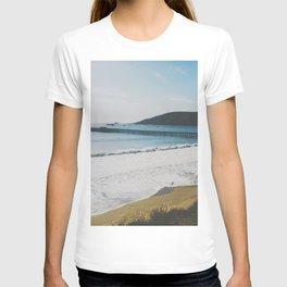 Avila Beach, CA T-shirt