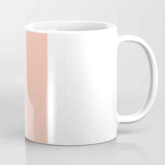 Para Mug