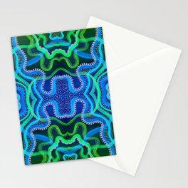 2CV Stationery Cards