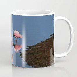 Just Give Me a Reason Coffee Mug