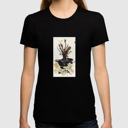 In Limbo - Sepia I T-shirt