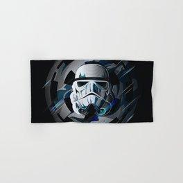 StarWars | Stormtrooper Hand & Bath Towel