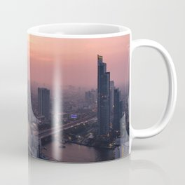 BANGKOK 05 Coffee Mug