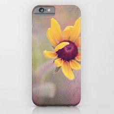 {Susan} iPhone 6s Slim Case
