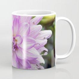 Longwood Gardens Autumn Series 115 Coffee Mug