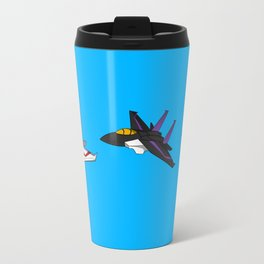 Seekers Travel Mug