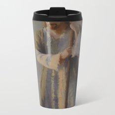 Endless Metal Travel Mug