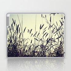 Whisper Laptop & iPad Skin
